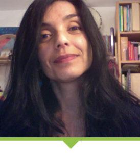 Fabiola Morales