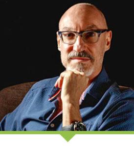 Guillermo Ricken