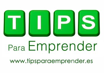 http://tipsparaemprender.es/