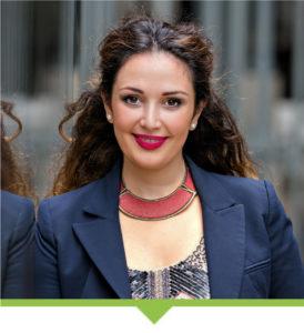 Lara Khalaf
