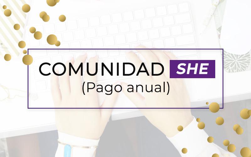 comunidad-anual-SHE