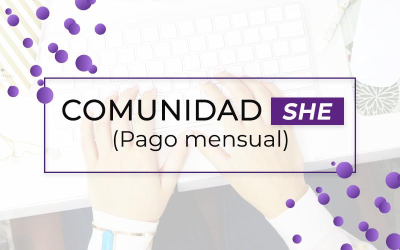 comunidad-eme-mensual-she-2019