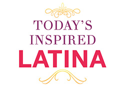 inspired-latina
