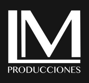 LogotipoLMProducciones