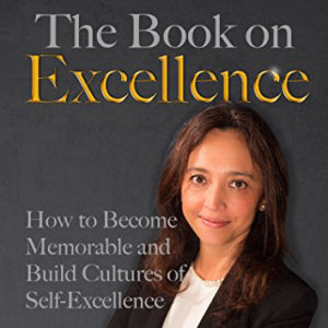 book-on-excellence