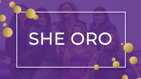 SHE-ORO-TICKET