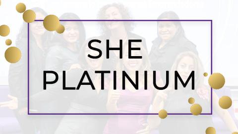she-platinium