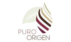 puro-origen